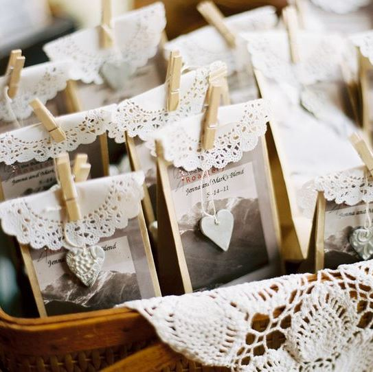 Wedding_clothespins_44