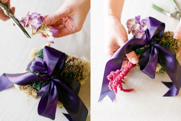 c-diy-floral-ring-pillow-23
