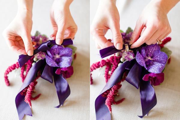 c-diy-floral-ring-pillow-42