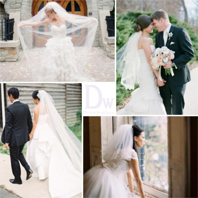 Wedding_veil_02