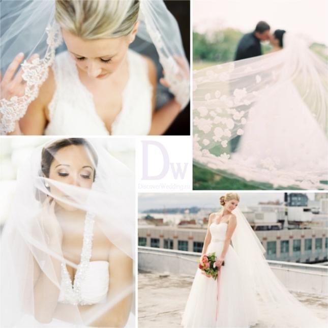 Wedding_veil_04