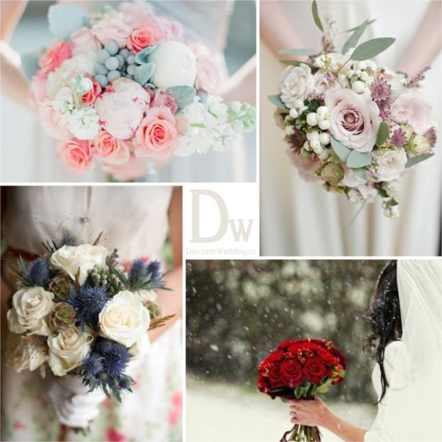 Winter_flowers_03