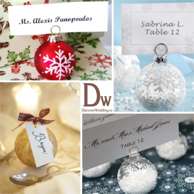 Winter_place_cards_04