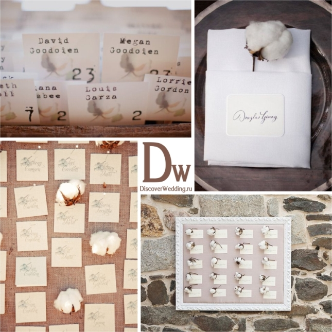 Winter_place_cards_07