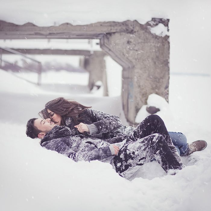 Winter_shoot_16