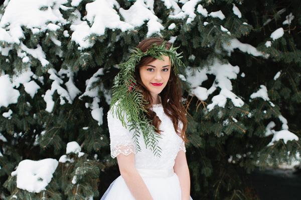 c-christmas-woodland-inspiration_01