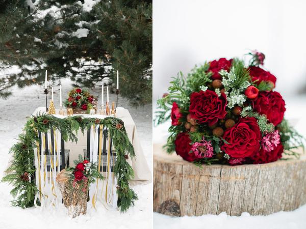 c-christmas-woodland-inspiration_07