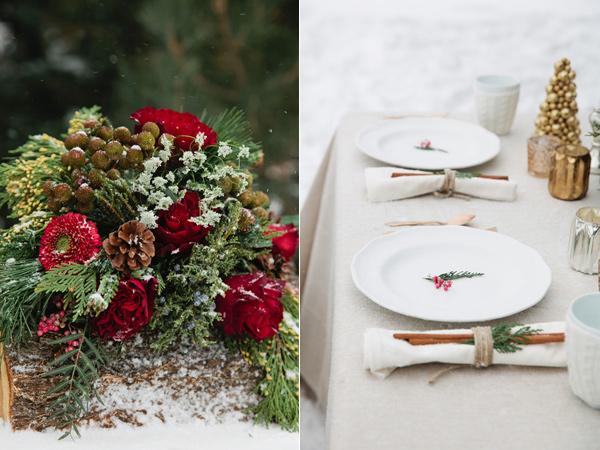 c-christmas-woodland-inspiration_11