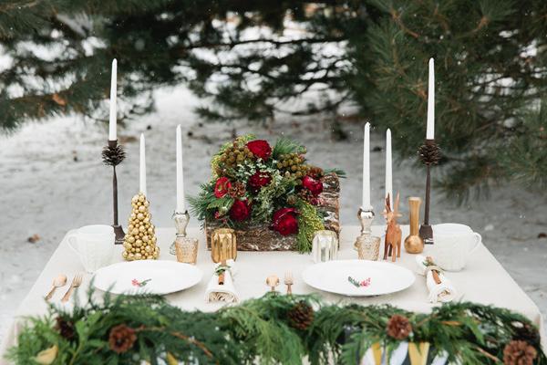 christmas-woodland-inspiration_09