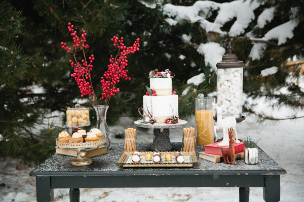 christmas-woodland-inspiration_17