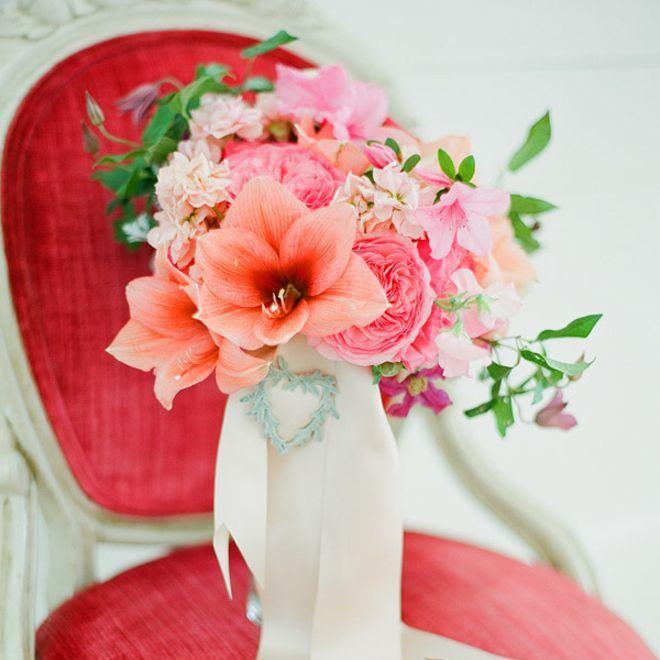 Копия Amaryllis_bouquet_01