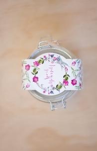 Копия Floral-Motherd-Day-Printable_-Jenni-Elizabeth_00271-390x630