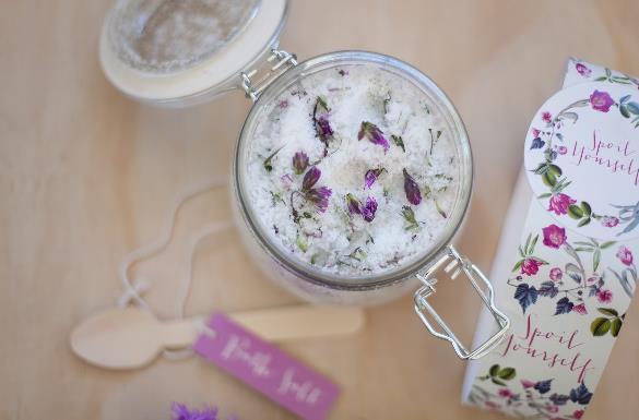 Floral-Motherd-Day-Printable_-Jenni-Elizabeth_00152