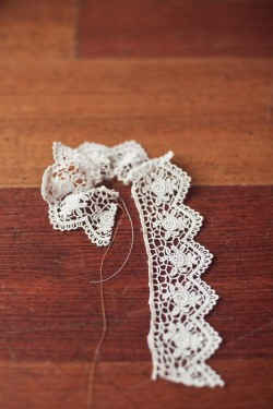 Lace-Rose-Tutorial-2-250x375