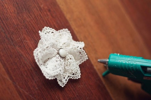 Lace-Rose-Tutorial-5-500x332