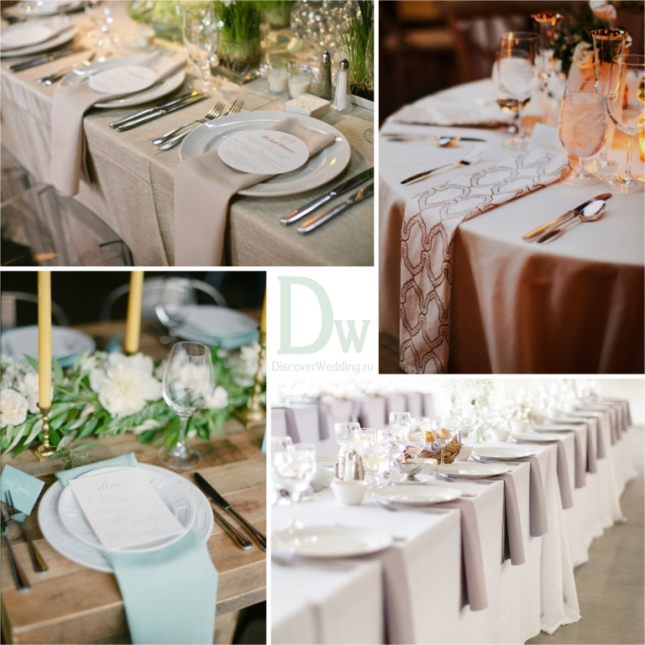 Wedding_napkins_01