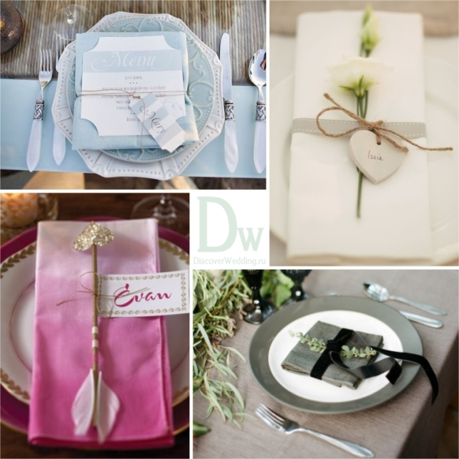 Wedding_napkins_02
