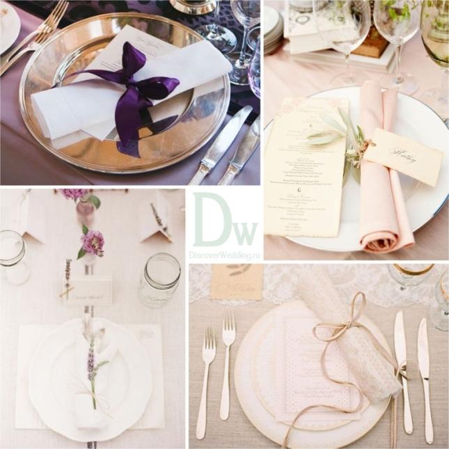 Wedding_napkins_03