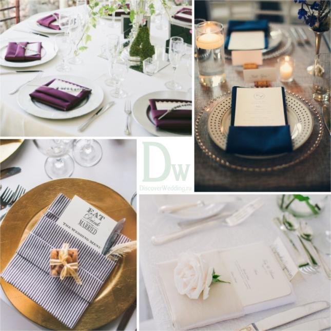 Wedding_napkins_04