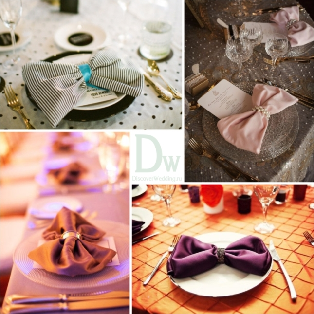 Wedding_napkins_06