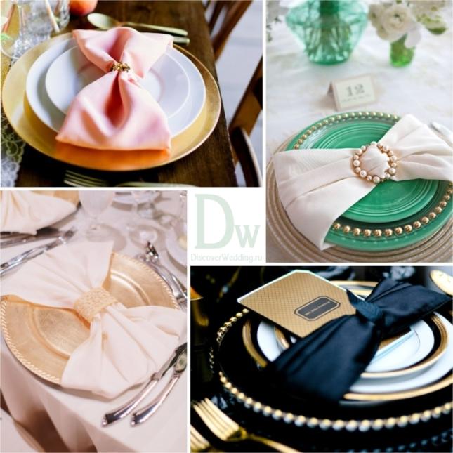 Wedding_napkins_07