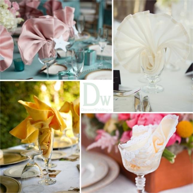 Wedding_napkins_08