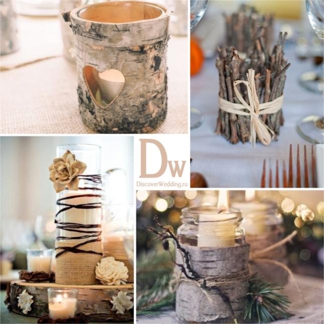 Winter_rustic_wedding_07