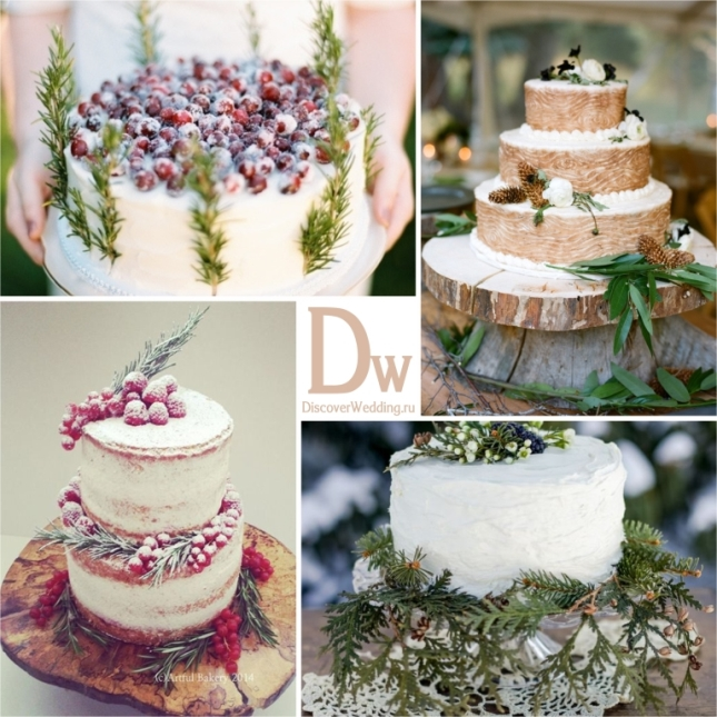 Winter_rustic_wedding_09