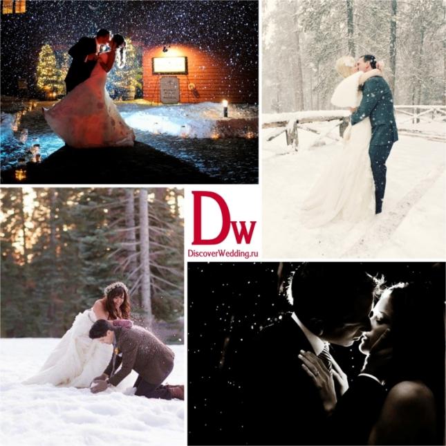 Winter_shoot_05