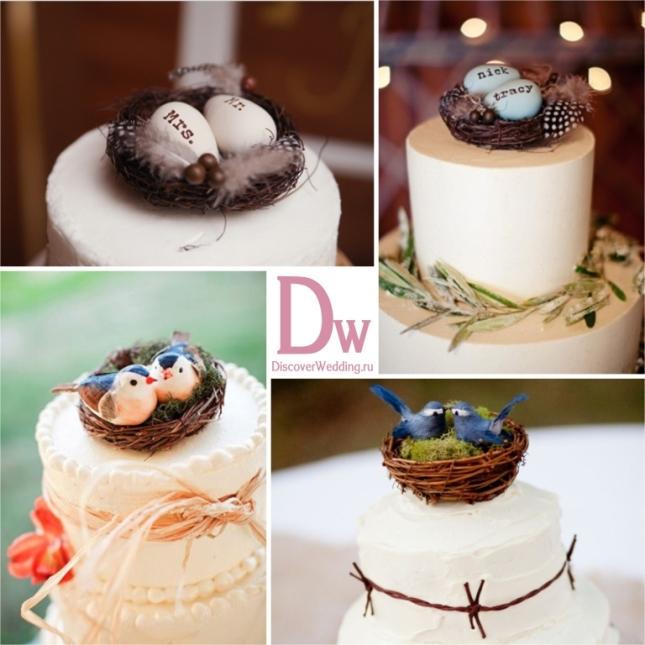 Cake_topper_05