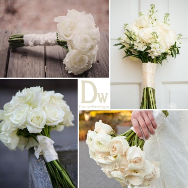 White bouquet_01