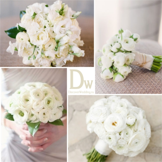 White bouquet_03
