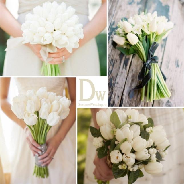 White bouquet_04