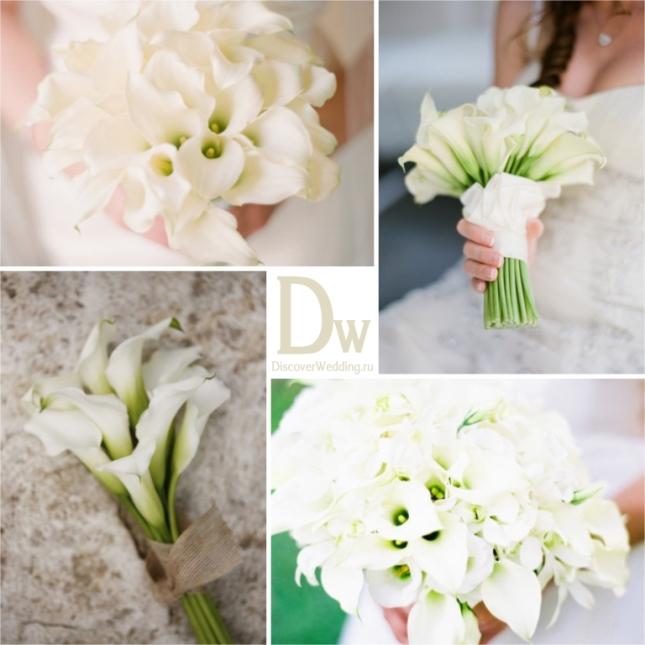 White bouquet_07