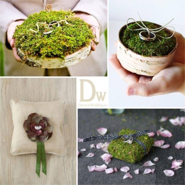 Eco_wedding_05