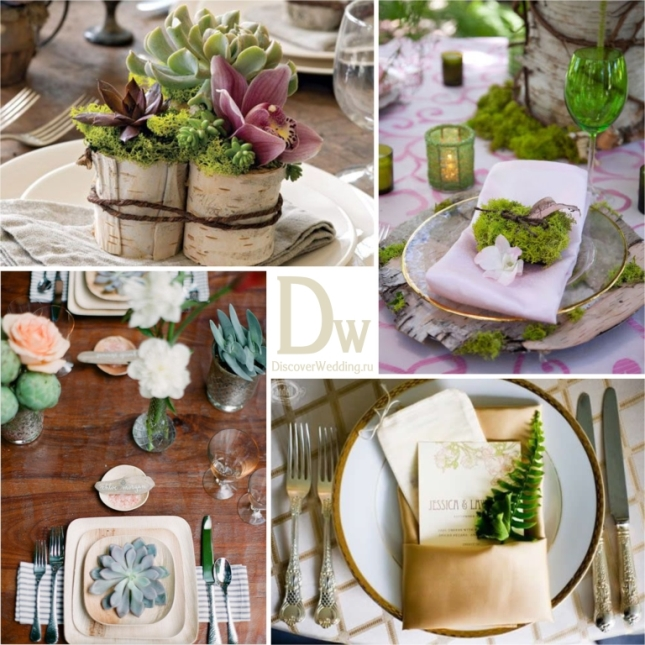 Eco_wedding_07