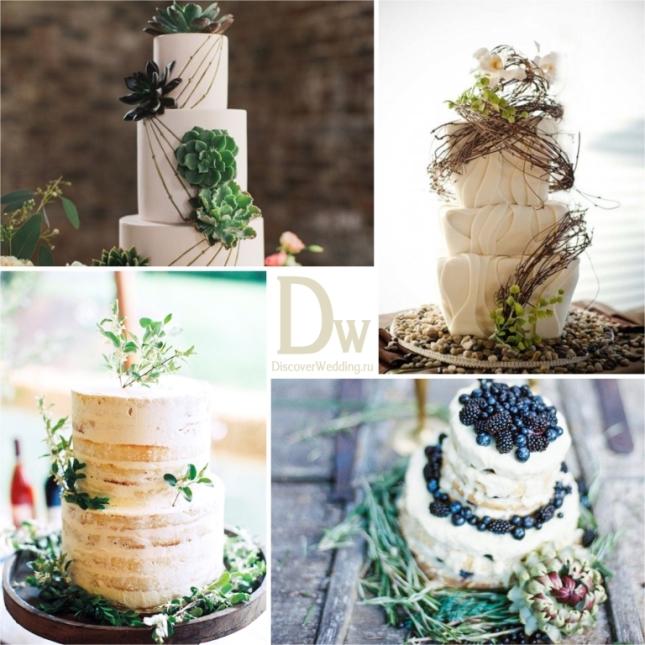 Eco_wedding_10