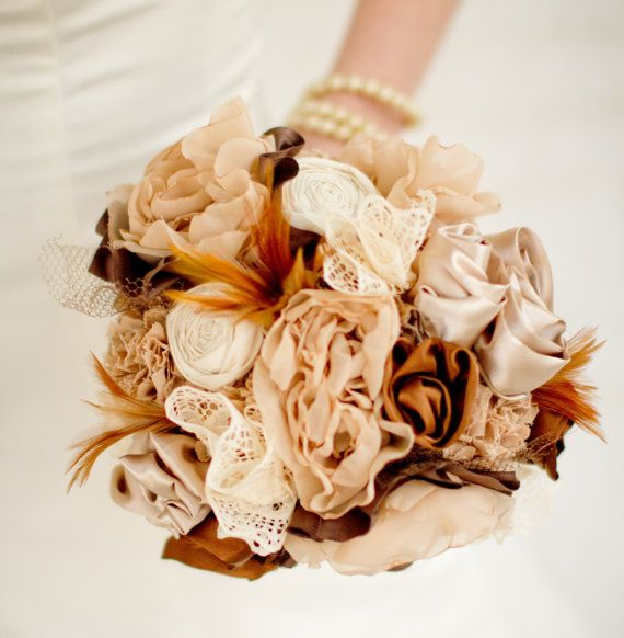 Fabric_bouquet_32