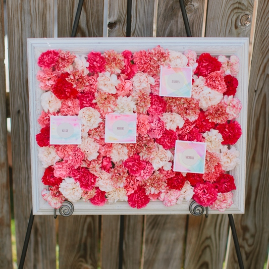 Копия 1369854253_content_DIY_DIY-Blooming-Carnation-Display-Board_12