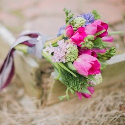 Копия 1392663833_content_DIY-Spring-Bouquet__7_