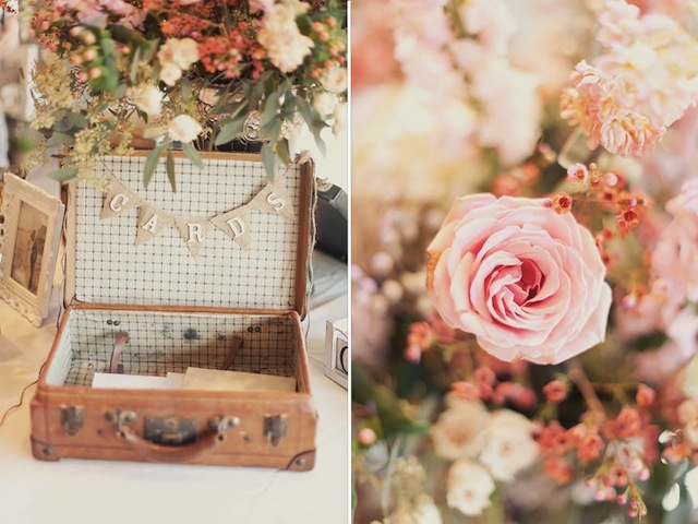 03_Roses-Lace-Vintage-Wedding-Alixann-Loosle-Photography-27