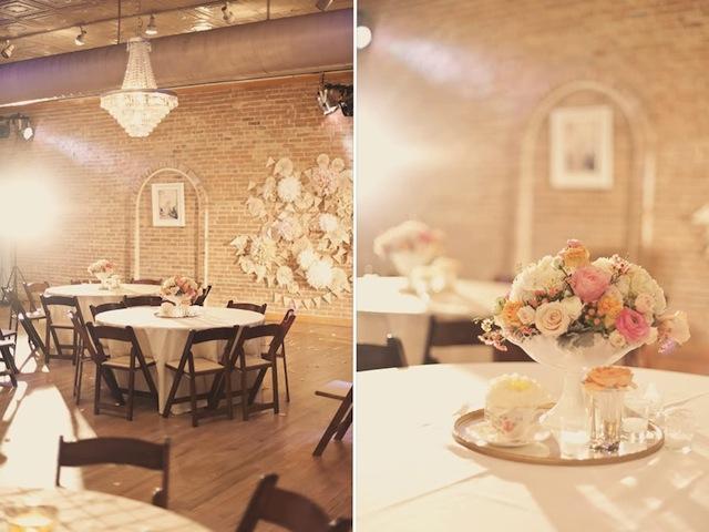 08_Roses-Lace-Vintage-Wedding-Alixann-Loosle-Photography-111