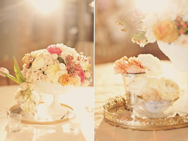 09_Roses-Lace-Vintage-Wedding-Alixann-Loosle-Photography-51