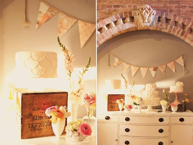 11_Roses-Lace-Vintage-Wedding-Alixann-Loosle-Photography-81