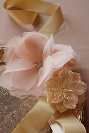 1367519313_content_DIY_Gorgeous-Chiffon-and-Tulle_7