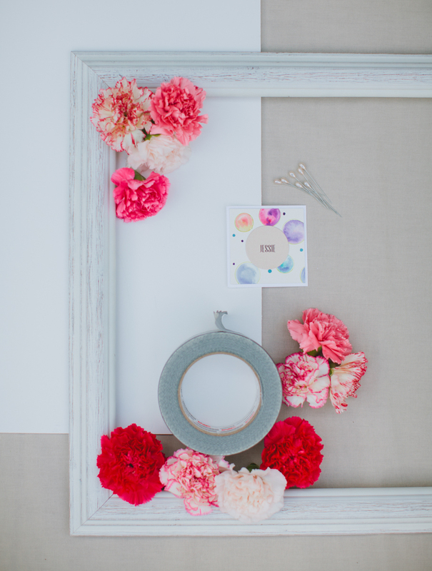 1369853741_content_DIY_DIY-Blooming-Carnation-Display-Board_2