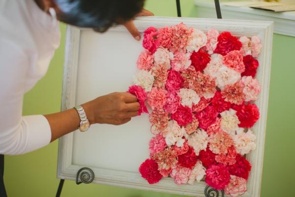 1369854183_content_DIY_DIY-Blooming-Carnation-Display-Board_9
