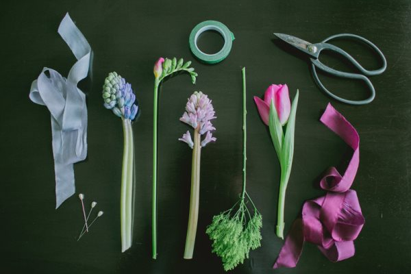 1392667869_content_DIY-Spring-Bouquet__8_
