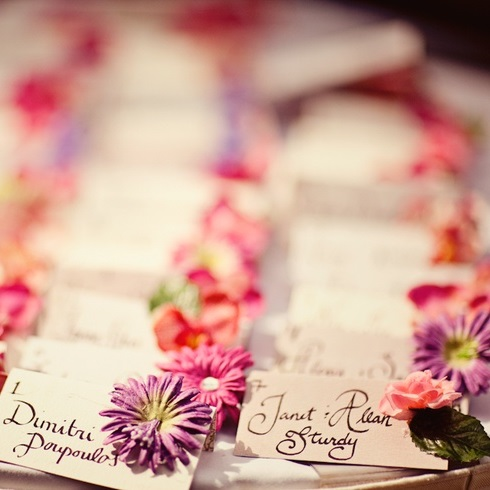 Копия spring_place card_03