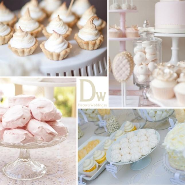 Dessert_table_ideas_01
